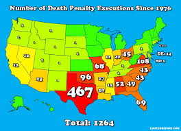 map usa penalty christian gunslinger pro abortion pro support for capital