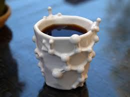 Fancy Coffee Mugs Tag Coffee Ohgizmo