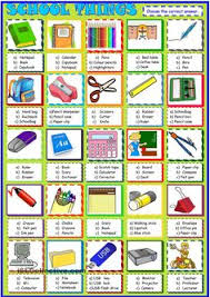 all about me printable worksheets buscar con google imprimir