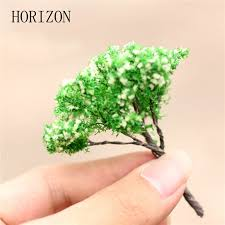 compare prices on mini tree crafts shopping buy low price