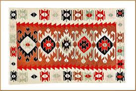 passatoie tappeti tappeti kilim passatoie riferimento per la casa