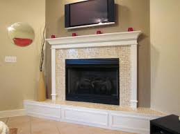 fireplace surround designs contemporary electric plans mantels
