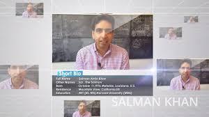 salman khan biography in hindi language biography of salman khan khan academy full 1080hd youtube