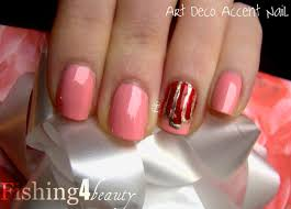 how to nails designs images nail art designs