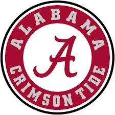 Alabama Crimson Tide Men S Basketball Wikipedia Alabama Crimson Tide Coloring Pages