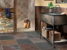 tile and floor decor 19 best rustic home inspiration images on rustic style