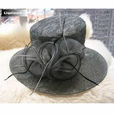 114 best church hats images on pinterest church hats hats and