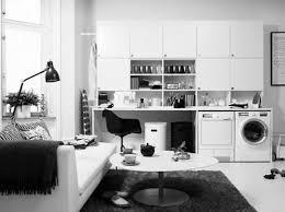 Urban Modern Interior Design Fresh Beautifull Urban Spaces Interior Design Cape T 15894
