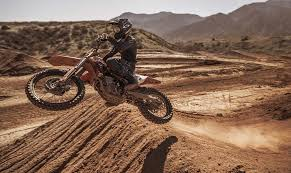 rocky mountain motocross gear copper moth moto gear official foxracing com
