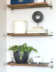 Bathroom Shelving Ikea Shelves For Bathroom Storage And Decorative Bathroom Shelves Ideas