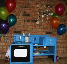 Interesting Home Decor by Kitchen Astounding Ideas Of Kid Home Interior Decoration Stuff