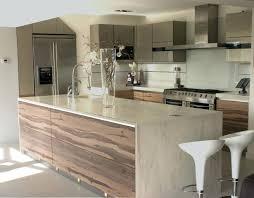 updated kitchen ideas updated kitchen ideas 2015 outstanding design walnut cabinets