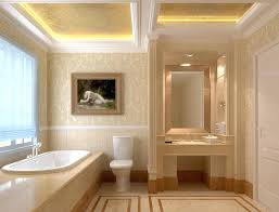 home decor ceiling lights shower ceiling lights uk bathroom hanging ideas with luxury gold