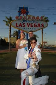 if i can u0027t do hawaii i u0027d totally be down for a las vegas wedding