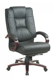 Inexpensive Office Chairs Furniture Stay Comfortable At Your Pc With Stylish Walmart