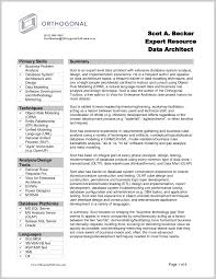 exle of business analyst resume inspirational business analyst resume sles 5685 resume sle