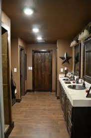 Rustic Master Bathroom Ideas - rustic master bathroom ideas master bath suite rustic bathroom