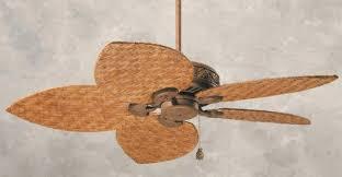 palm tree ceiling fan ceiling fans palm ceiling fan palm ceiling fan model palm ceiling