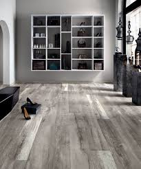 legend grey 8 in x 48 in porcelain wood look tile