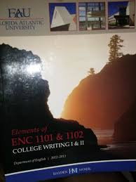 a pocket style manual by diana hacker pdf elements of enc 1101 u0026 1102 college writing 9780738050522 amazon