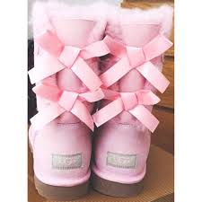 ugg sale pink best 25 ugg boots ideas on ugg style boots cheap ugg