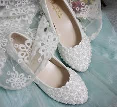 wedding shoes no heel online get cheap wedding shoes no heels ivory aliexpress
