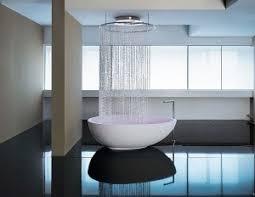 rimozione vasca da bagno vasca da bagno il nuovo concetto di arredo