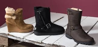 ugg boots sale sole trader ugg australia soletrader