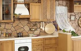 Menards Kitchen Design Enjoyable Design Of Duwur Refreshing Commendable Photos Of