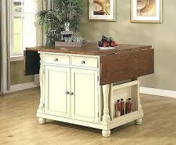 tall kitchen island table tall kitchen island pmdplugins com