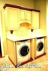 washer and dryer cabinets washer and dryer cabinets gfabio info