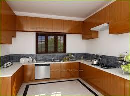 kitchen cabinets kerala price kitchen cabinets kerala price fresh modular kitchen cabinets