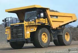 volvo haul trucks for sale new komatsu hd605 7e0 trucks for sale