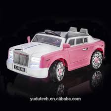 pink kid car rolls royce toy car rolls royce toy car suppliers and