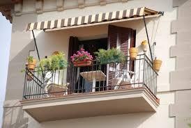 small balcony ideas u2013 creative decorations and beautiful designs
