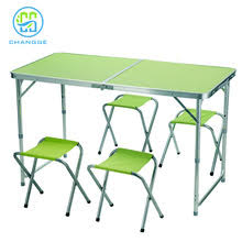 folding balcony table folding balcony table suppliers and
