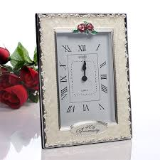 wedding gift experience ideas sentimental wedding gift ideas for groom lading for
