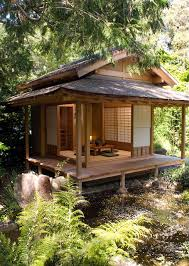 Traditional Japanese House Floor Plan Best 25 Japanese House Ideas On Pinterest Asian Saunas Asian