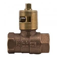 1 4 turn log lighter for propane u0026 natural gas ball valve home