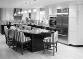 Sell Kitchen Cabinets by Pleasure Kitchen Reface Tags Replacing Kitchen Cabinets Kitchen
