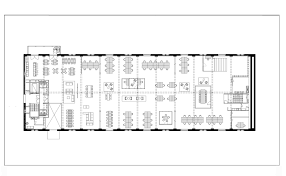 100 floor plan of office with 3d software to plan and draw