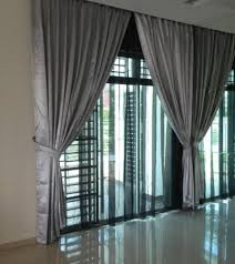 Blind Curtain Singapore Bellagio Curtains Curtains And Blinds In Singapore