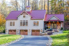 house plans for sale junk mail post and beam homes by yankee barn homes