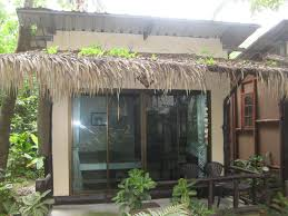 best price on j2b beach bungalows long beach villas in krabi