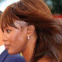 the thin hair african american black hair care tips african american hair care tips bwbc