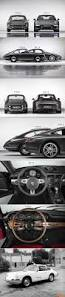 burgundy porsche 2017 259 best nice cars u0026 car stuff images on pinterest car stuff