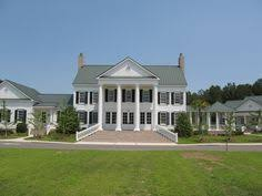 plantation style homes cotton plantation home southern house and