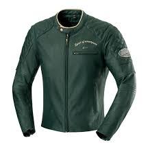 motocross leather jacket eliott vintage style leather jacket ixs motorcycle gear