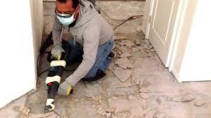 flooring best flooring for concrete slab sunroom foundation
