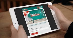 electronic gift cards gift cards bunnings warehouse